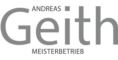 Andreas Geith