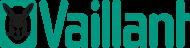 Vaillant Herstellerpartner Logo